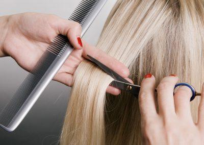 hair_cut1