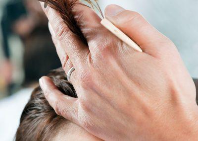 hair_cut